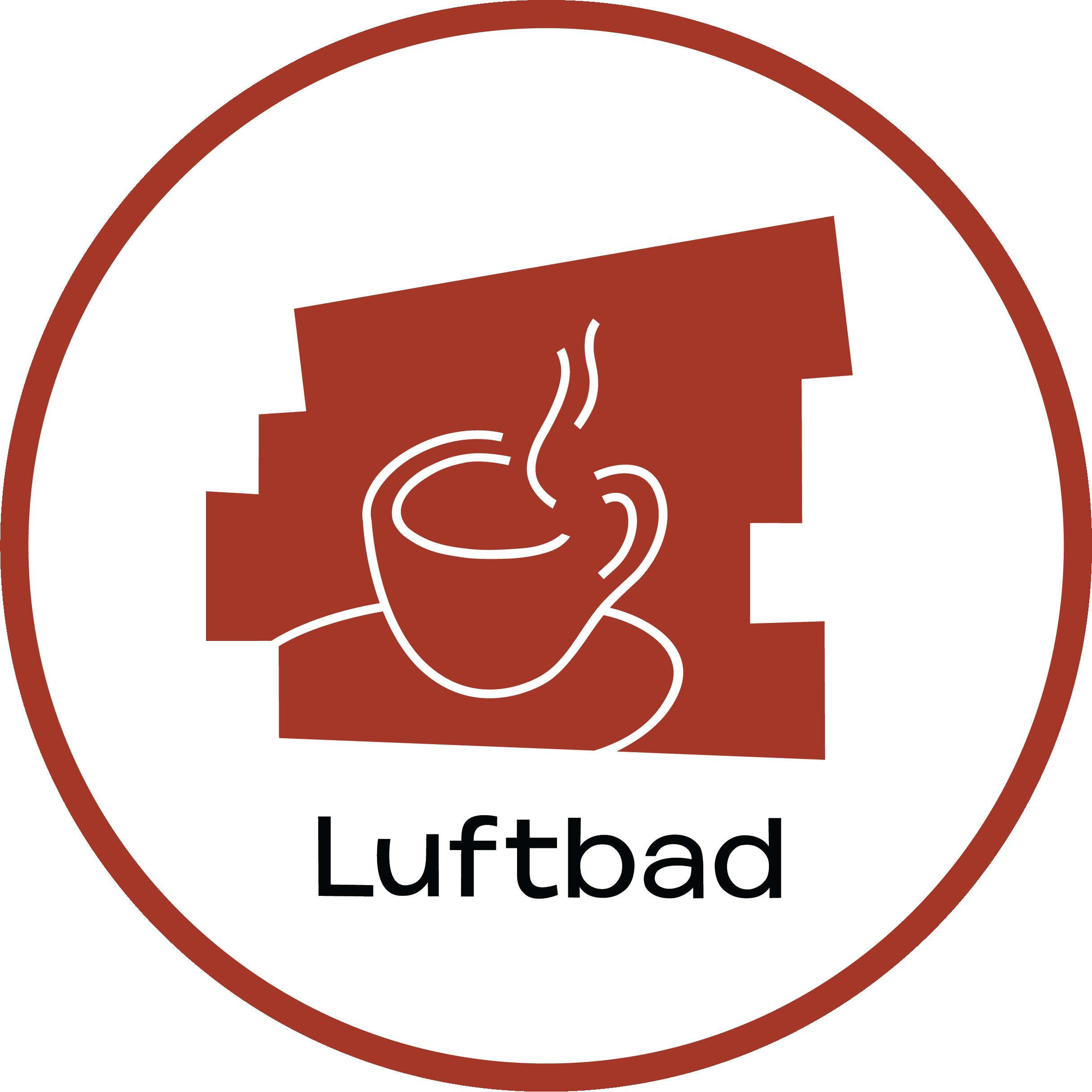 Luftbad Mühlhausen