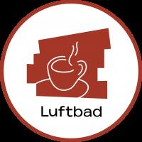 Manufact_Luftbad_Logo_Alternativ